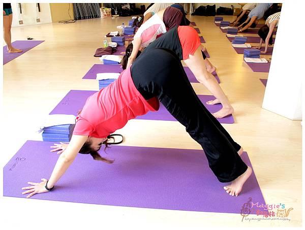 Namaste瑜珈服 (8).JPG