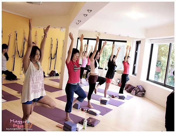 Namaste瑜珈服 (9).JPG