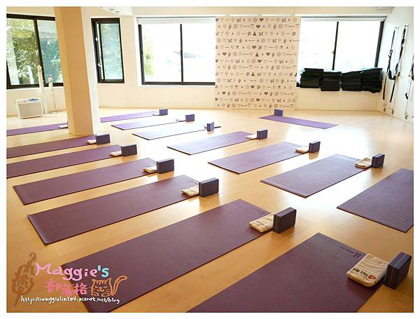 Namaste瑜珈服 (11).JPG