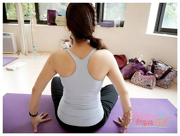 Namaste瑜珈服 (18).JPG