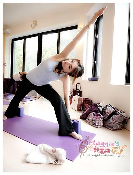 Namaste瑜珈服 (19).JPG