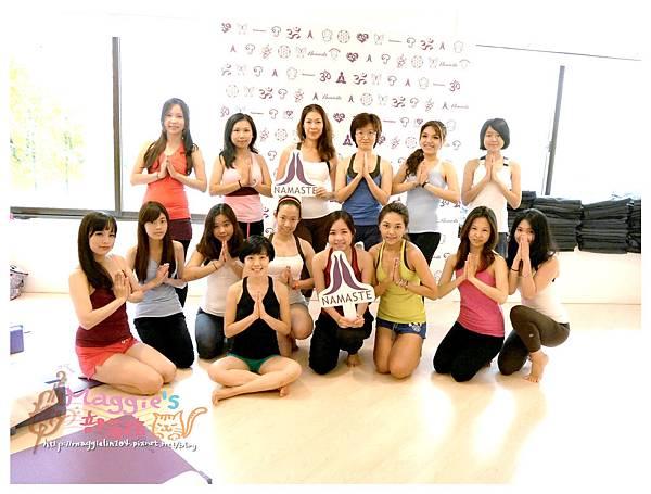 Namaste瑜珈服 (22).JPG