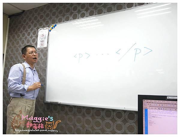 聯成電腦 (4).JPG