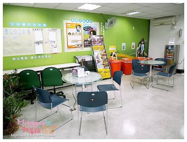 聯成電腦 (7).JPG
