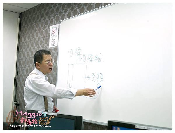 聯成電腦 (16).JPG