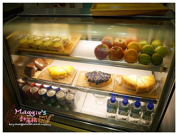 CHUCK LAND Cafe 親子咖啡 (18).JPG
