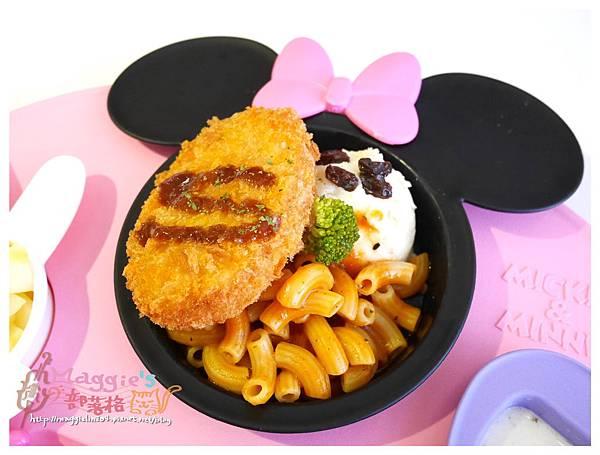 CHUCK LAND Cafe 親子咖啡 (27).JPG