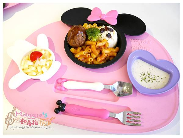 CHUCK LAND Cafe 親子咖啡 (28).JPG