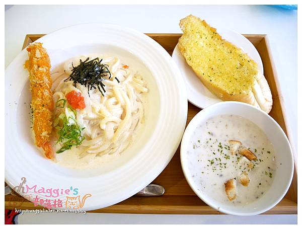 CHUCK LAND Cafe 親子咖啡 (30).JPG