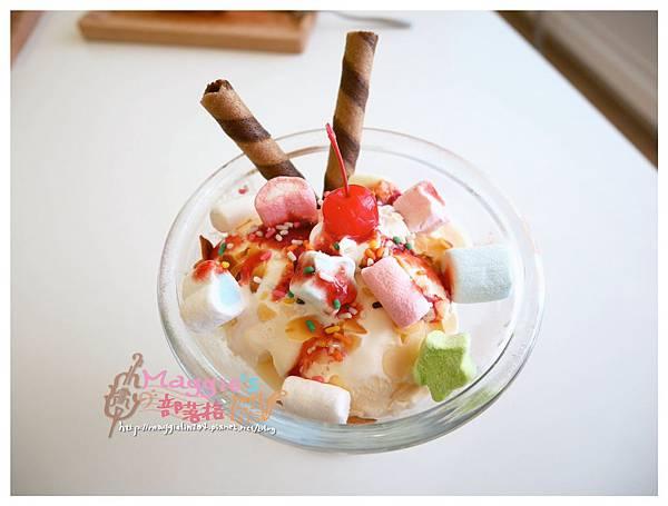 CHUCK LAND Cafe 親子咖啡 (42).JPG