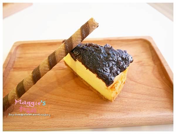 CHUCK LAND Cafe 親子咖啡 (41).JPG