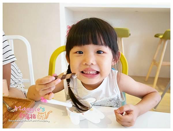 CHUCK LAND Cafe 親子咖啡 (43).JPG
