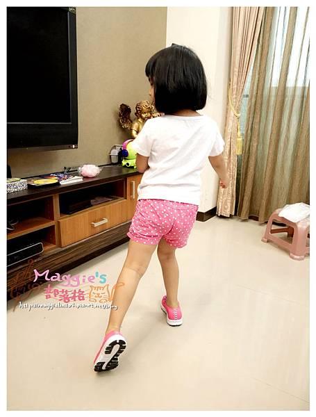 my nuno彈性針織鞋 (13).JPG