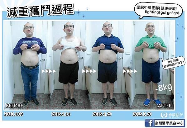 減重過程照(正面)-01