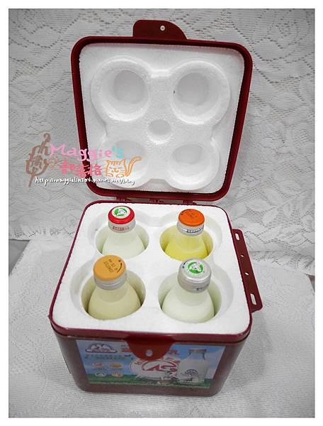 嘉南羊乳 (2).JPG