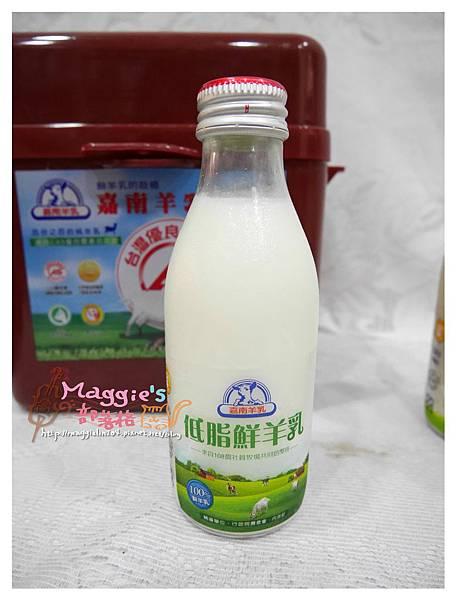 嘉南羊乳 (9).JPG