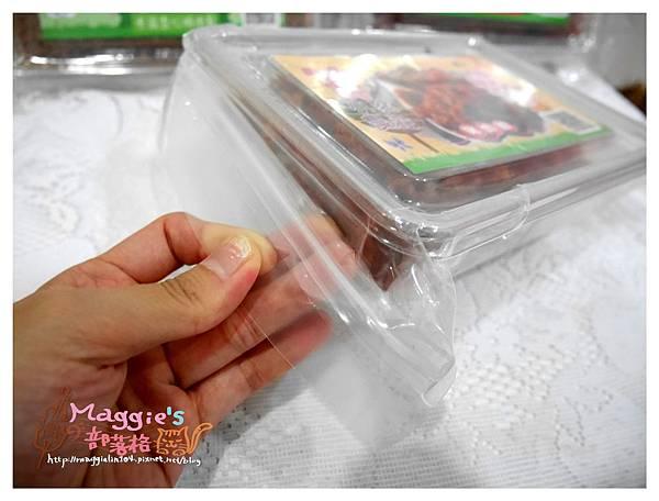 小豬農莊 肉鬆肉乾 (2).JPG