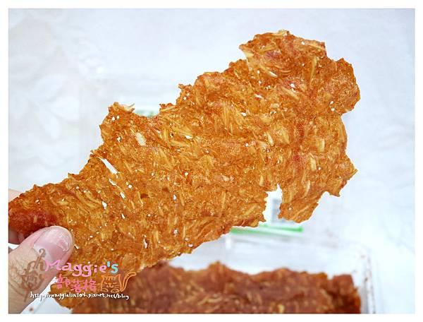 小豬農莊 肉鬆肉乾 (10).JPG