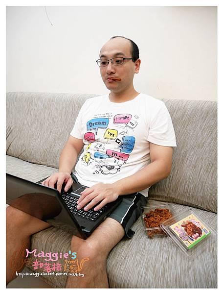小豬農莊 肉鬆肉乾 (15).JPG