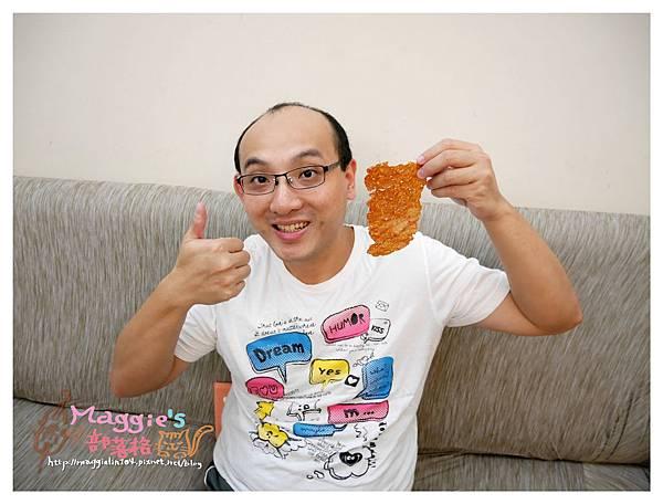 小豬農莊 肉鬆肉乾 (17).JPG
