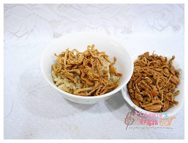 小豬農莊 肉鬆肉乾 (20).JPG