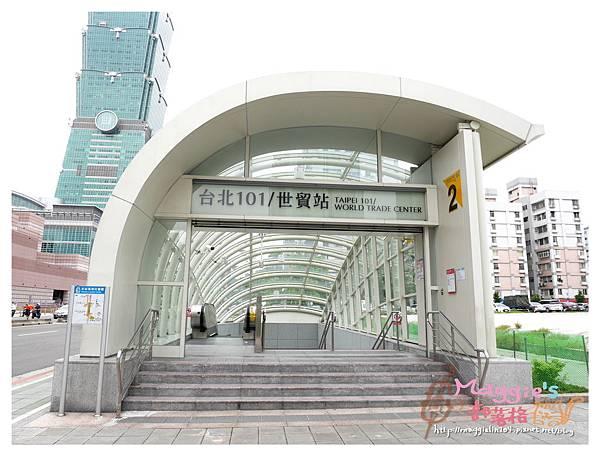 心月懷石料理 (1).JPG