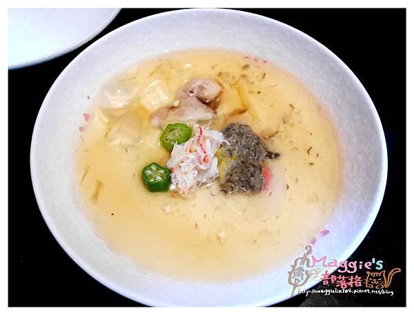 心月懷石料理 (21).JPG