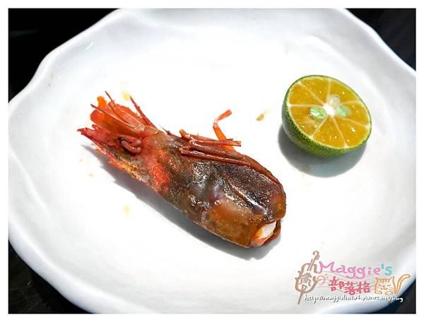 心月懷石料理 (27).JPG