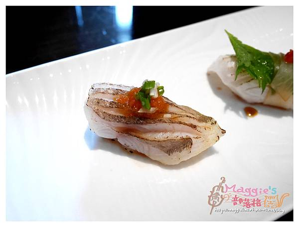 心月懷石料理 (29).JPG