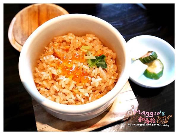 心月懷石料理 (32).JPG