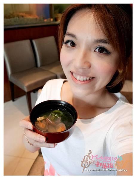 心月懷石料理 (36).JPG