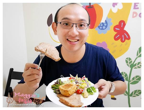 朵喵喵廚房 (27).JPG