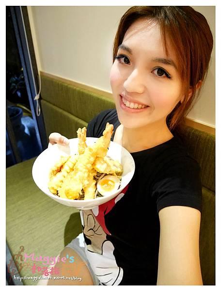 玄麻蕎麥處 (27).JPG