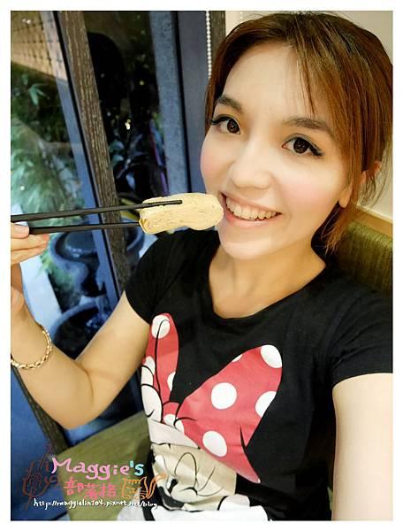 玄麻蕎麥處 (29).JPG