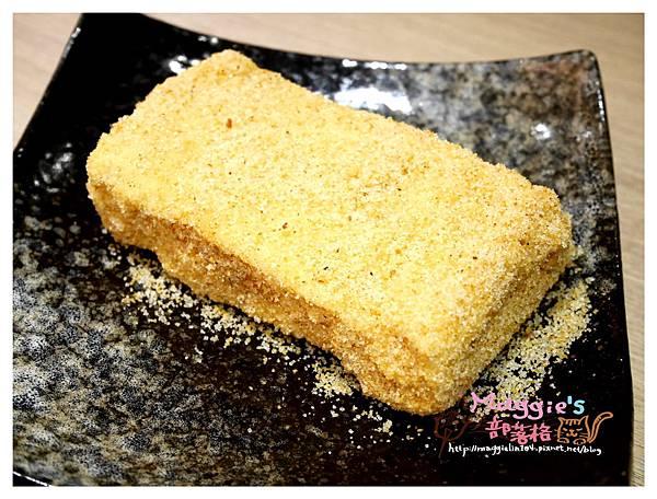 玄麻蕎麥處 (33).JPG