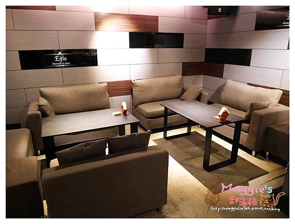 Elfin Restaurant & Lounge (6).JPG