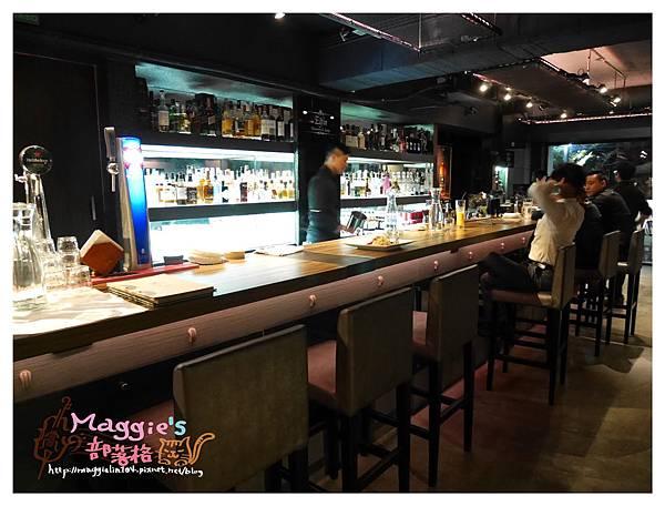 Elfin Restaurant & Lounge (7).JPG