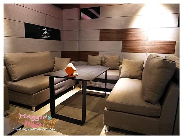 Elfin Restaurant & Lounge (8).JPG