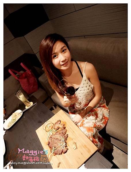 Elfin Restaurant & Lounge (22).JPG