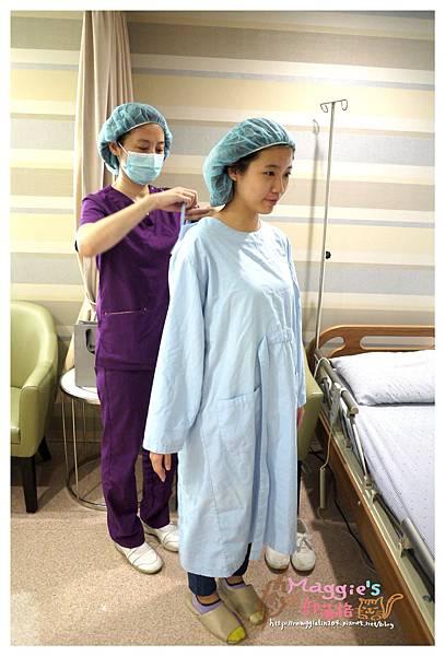 曼都整形外科診所 (28).JPG
