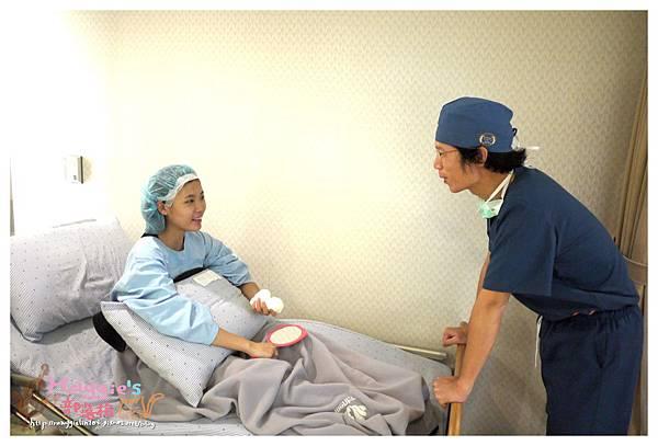曼都整形外科診所 (36).JPG