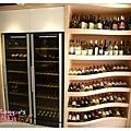 IRORI 日式新食 甲州葡萄酒 (4).JPG