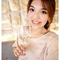 IRORI 日式新食 甲州葡萄酒 (22).JPG