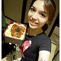 浪漫鰻屋 (24).JPG