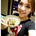 浪漫鰻屋 (26).JPG