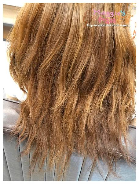 Narciss hair (8).JPG