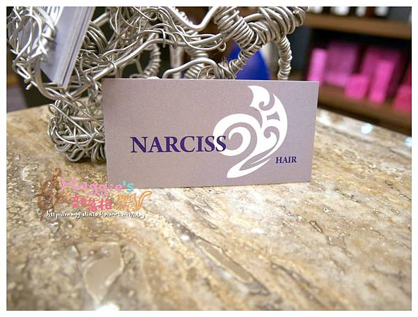 Narciss hair (25).JPG
