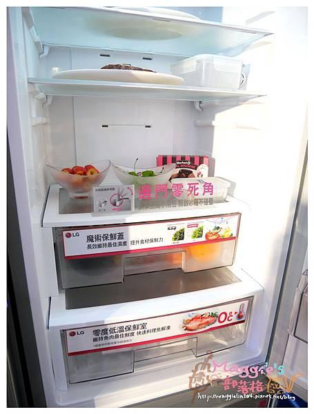 LG智慧生活新觀念 (14).JPG