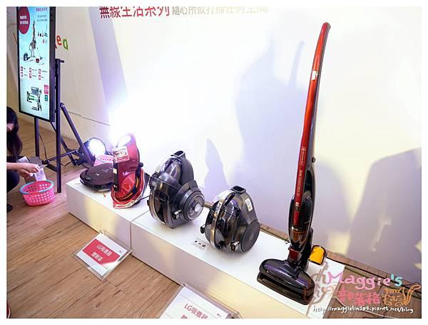 LG智慧生活新觀念 (17).JPG