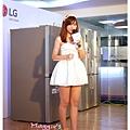 LG智慧生活新觀念 (25).JPG